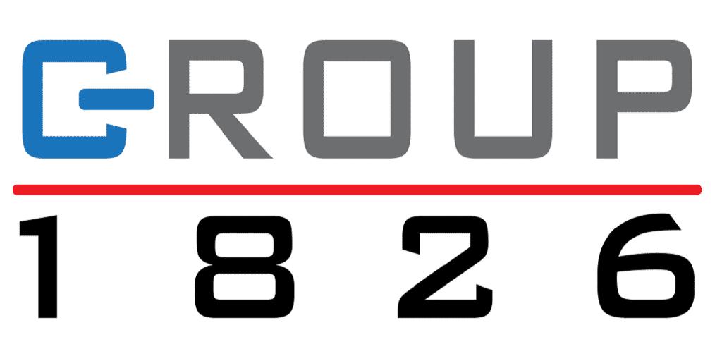Group 1826 Logo